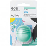 eos Performance Aloe Sphere Lip Balm 7 g