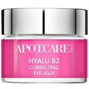 APOT.CARE Hyalu B3 Correcting Eye Jelly 15 ml