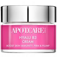 APOT.CARE Hyalu B3 Cream 50 ml