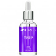 APOT.CARE Pure Serum Collagen 30 ml