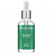 APOT.CARE Pure Serum Ceramides 30 ml