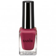 BABOR AGE ID Nail Colour 28 dark rose 7 ml