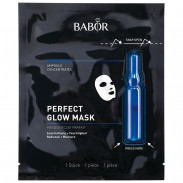 BABOR Ampoules Perfect Glow x Maske 1 Stk.