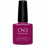 CND Treasured Moments Secret Diary Shellac 7,3 ml