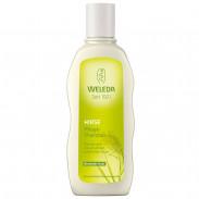 Weleda Hirse Pflege-Shampoo 190 ml