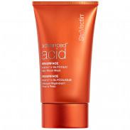 StriVectin Glycolic Skin Reset Mask 50 ml