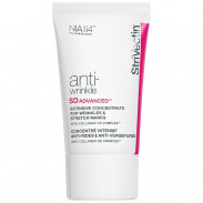 StriVectin Intensive Concentrate Wrinkles + Stretch Marks 60 ml