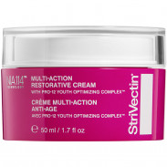 StriVectin Multi-Action Restorative Cream 50 ml