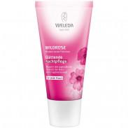 Weleda Wildrose Glättende Nachtpflege 30 ml