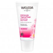 Weleda Wildrose Glättende Tagespflege 30 ml