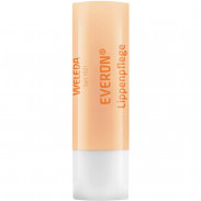 Weleda Everon Lippenpflege 4,8 g