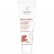 Weleda Beauty Balm Bronze 30 ml