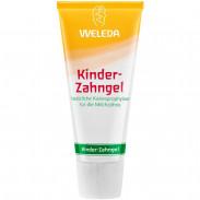 Weleda Kinder-Zahngel 50 ml