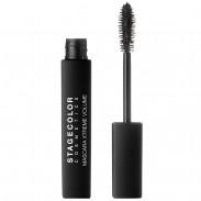 STAGECOLOR Mascara Xtreme Volume 560 Black 12 ml
