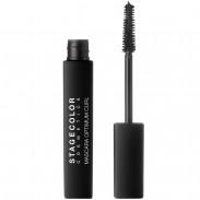 STAGECOLOR Mascara Optimum Curl 562 Black 12 ml