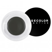 STAGECOLOR Gel Eyeliner 1041 Metallic Graphite