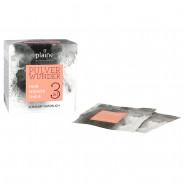 Plaine Pulverwunder 3-in-1 Hair, Shower, Shave 10 x 3 g
