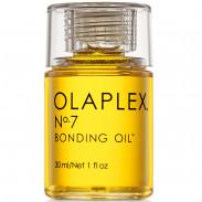 Olaplex No. 7 Bonding Oil 30 ml