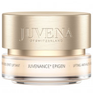 Juvena Juvenance Epigen Day Cream 50 ml