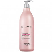 L'Oréal Professionnel Série Expert Vitamino Color Conditioner 1000 ml