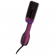 Revlon ProCare One Step Paddle Dryer with Vapor