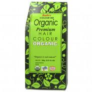 Radico Colour Me Organic Strawberry Blonde 100 g