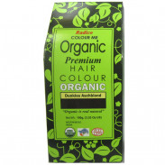 Radico Colour Me Organic Dark Ash Blonde 100 g