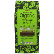 Radico Colour Me Organic Light Reddish Blonde 100 g