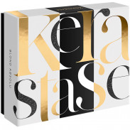 Kérastase Blond Absolue Geschenkset