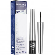 Mavala Eye Liner Gold 5 ml