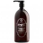 Morgans Dandruff Control Shampoo 1000 ml