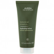 AVEDA Botanical Kinetics Hydrating Lotion 40 ml