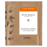 Artego Botanical Henna Light Orange 300 g
