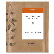 Artego Botanical Henna Orange 300 g