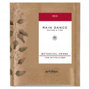 Artego Botanical Henna Red 300 g