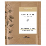 Artego Botanical Henna Light Gold 300 g