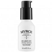 MVRCK Beard Oil 30 ml