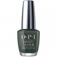 OPI Scotland Collection Infinite Shine Things I've Seen in Aber-green 15 ml
