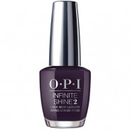 OPI Scotland Collection Infinite Shine Good Girls Gone Plaid 15 ml