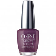 OPI Scotland Collection Infinite Shine Boys Be Thistle-ing at Me 15 ml