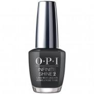 OPI Scotland Collection Infinite Shine Rub-a-Pub-Pub 15 ml