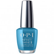 OPI Scotland Collection Infinite Shine OPI Grabs the Unicorn by the Horn 15 ml