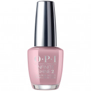 OPI Scotland Collection infinite Shine You've Got that Glas-glow 15 ml