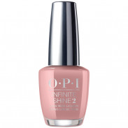 OPI Scotland Collection Infinite Shine Edinburgh-er & Tatties 15 ml