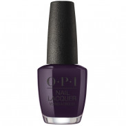 OPI Scotland Collection Good Girls Gone Plaid 15 ml
