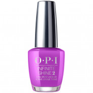 OPI Neon Collection Infinite Shine Positive Vibes Only 15 ml