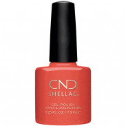 CND Shellac New Wave Jelly Bracelet 7,3 ml