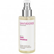 Santaverde Toner Sensitive 100 ml