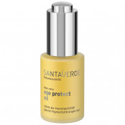 Santaverde age protect Oil 30 ml