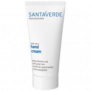 Santaverde Hand Cream 50 ml